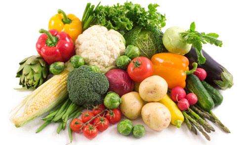 Kết quả hình ảnh cho cắt tỉa rau củ quả