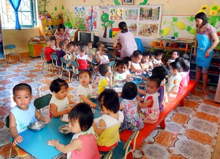 http://hcm.giaoducvietnam.edu.vn/pictures/huong/images538593_mam_non_duc_xuan(1).jpg